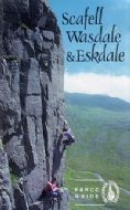 FRCC - Scafell, Wasdale & Eskdale Climbers Guide